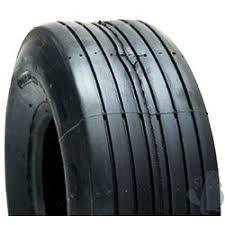 pneu chambre à air roues pneu chambre a air megavert
