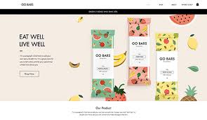 design icon wix should you use a free website builder like wix to establish a
