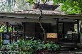 Botanical Gardens In Singapore by Halia At Singapore Botanic Gardens U2013 Restaurant In Singapore