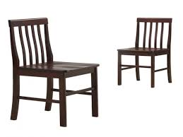 best unfinished furniture dining room chairs inspiration