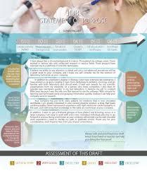 statement of purpose for job application statement of purpose sample