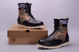 ugg sale original ugg 1009719 uggs for uggs for ugg sneakers ugg