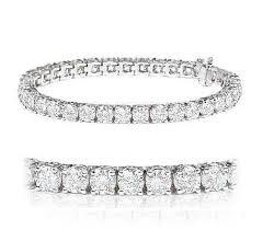 bracelet diamonds images D vs 3 15ct 14k gold tennis hot sale natoral diamonds certified jpg