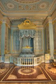 Royal King Bed 165 Best Fit For A King Or Queen Images On Pinterest Baroque