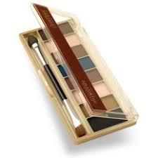 Harga Sariayu Kit daftar harga sariayu makeup kit mei 2018 untuk til cantik