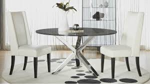 60 Round Dining Room Tables Crackled 60