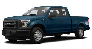buy ford truck which to buy ford f 150 vs dodge ram 1500 carmax