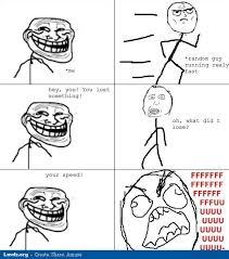 Funny Troll Meme - really funny memes funny meme trolling like a boss 1 jpg