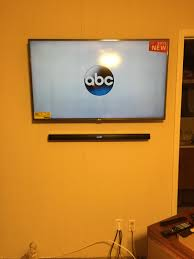 tvmounting home theater solutions tv mounting audio visual home automation fort mill sc
