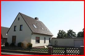 Haus Kaufen Wohnung Kaufen Haus Zum Kauf In 31600 Uchte 10 Km Umkreis Mittelweser