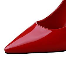 red bottom high heels 2016 mesh pointy toe stiletto high heels