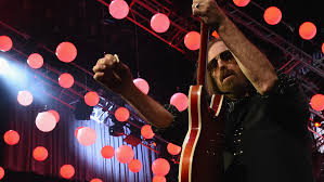 tom petty listen to 5 of his best songs marketwatch