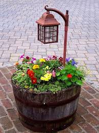 Solar Lights For Driveway by Top 25 Best Solar Driveway Lights Ideas On Pinterest Solar