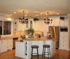 cute kitchen ideas companionship buy kitchen cabinets tags free standing kitchen