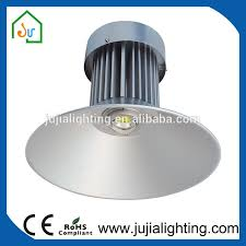 Led Warehouse Lighting Led Warehouse Lighting Fixtures Led Warehouse Lighting Fixtures