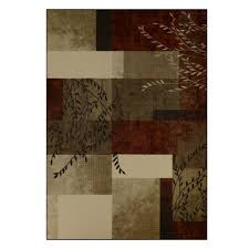 8 Foot Square Rug by Area Rugs Kohl U0027s