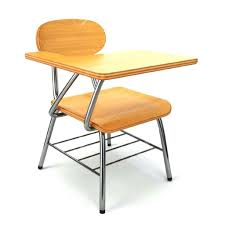 desk chair desks and chairs chair designs with desk