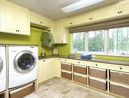 custom laundry room cabinets cabinet for laundry room cabinet wall cabinet height in laundry room
