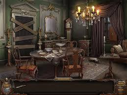 haunted manor lord of mirrors collector u0027s edition macgamestore com