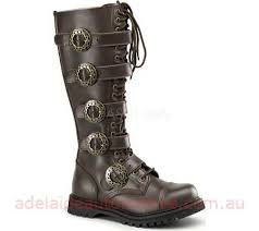 womens boots australia wide calf australia womens wide calf boots klein wide calf