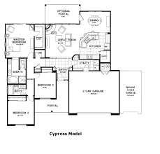 craftsman floor plans with photos house plans with garage on both sides home desain 2018