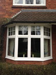 bay window replacement kommerling replacement bay window replacement hardwood bay window with double glazed units
