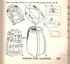 s boyscout handbook thanksgiving and eagle scout