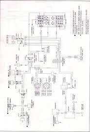 engine bay wiring diagram hq wiring diagrams instruction