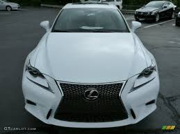 lexus is 250 truecar 2014 is 250 without navigation images reverse search