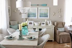 articles with aqua and red living room decor tag aqua living room