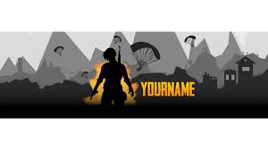 pubg logo pubg twitch banner streamlays com
