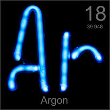 What Is The Color Of A Neon Light Pictures Stories And Facts About The Element Argon In The