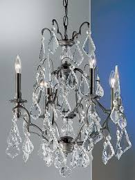 versailles chandelier buy versailles chandelier light in antique bronze finish