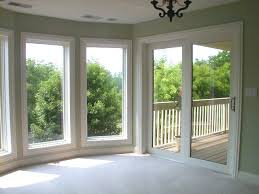 5 Patio Door Best Classic French Sliding Patio Door Interior And French Sliding