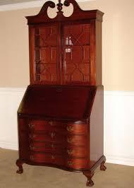 cool hutch also hutch as wells as secretary desk for secretary
