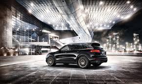 Porsche Cayenne Interior - 2018 porsche cayenne interior photos 459 carscool net