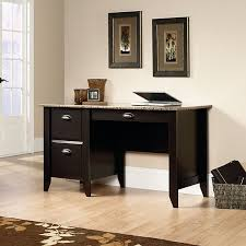 Sauder Office Desk 111 Best Furniture Images On Pinterest Chairs Chair And Dining
