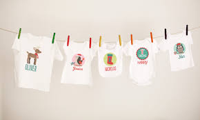 the activity mom personalized gifts for kids