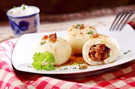 cuisine bavaroise cuisine bavaroise régionale de spécialité photo stock image 58423844