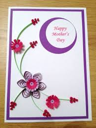 79 best quilled s day card images on filigree