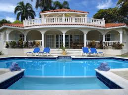 awesome all inclusive 4 bedroom villa w g vrbo