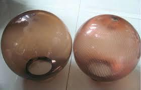 outdoor globe light fixture new glass globes for outdoor light fixtures and outdoor ball l