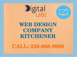 kitchener web design web design mobile app development company in kitchener digital la