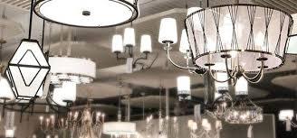 lighting stores san antonio texas chandelier store near me beautiful chandelier store near me home
