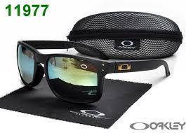oakley sunglasses black friday sales 11 95 replica oakleys holbrook sunglasses black online oakley
