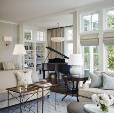 in the livingroom best 25 piano living rooms ideas on piano decorating