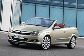 vauxhall convertible vauxhall insignia convertible auto cars auto cars