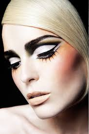 professional makeup courses professional make up courses