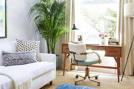 office living room 42 amazing home office ideas design