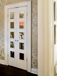 decor inspiring closet doors menards for home decoration ideas